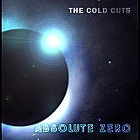 The Cold Cuts | Absolute Zero