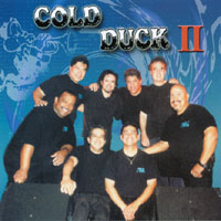 Cold Duck | Cold Duck 2