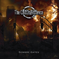 The Cold Existence | Sombre Gates
