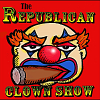 Cold Joon | The Republican Clown Show