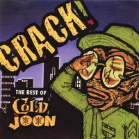 Cold Joon | CRACK! The Best of Cold Joon