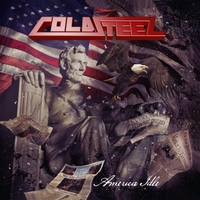 Coldsteel | America Idle