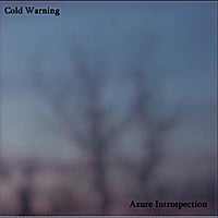 Cold Warning | Azure Introspection