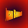 Gary L Coleman: Juan Bond - Single
