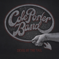 Cole Porter Band | Devil By The Tail