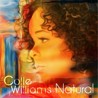 Colie Williams | Natural
