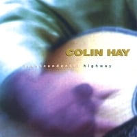 Colin Hay | Transcendental Highway