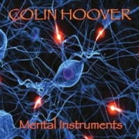 Colin Hoover | Mental Instruments