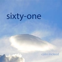 Colin McLeod | Sixty-One