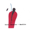 Colin Monette: Maudlin
