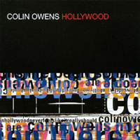 Colin Owens | Hollywood