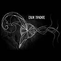 Colin Trachte | Forge of Time