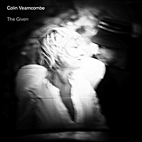 Colin Vearncombe | The Given