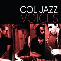 Col Jazz | Voices