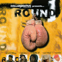Collaborative Music Group Presents | Round 1