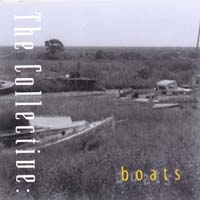 The Collective | Boats