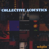 Collective Acoustics | Edges