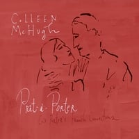 Colleen McHugh | Prêt-À-Porter: Cole Porter's French Connections
