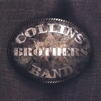 Collins Brothers Band | Collins Brothers Band