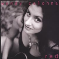 Wendy Colonna | Red