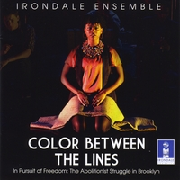 Various Artists | Color Between the Lines