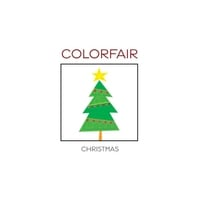 Colorfair | Christmas