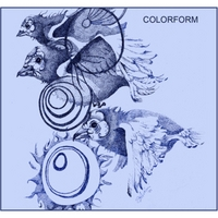 Colorform | Colorform
