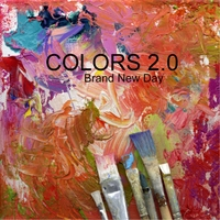 COLORS 2.0 | Brand New Day