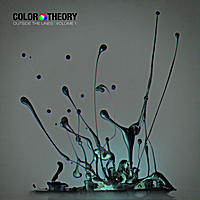 Color Theory | Outside the Lines, Vol. 1