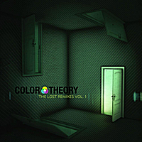 Color Theory | The Lost Remixes, Vol. 1
