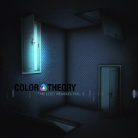 Color Theory | The Lost Remixes, Vol. 2