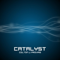 Colton J. Provias | Catalyst