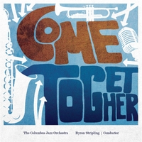 Columbus Jazz Orchestra | Come Together