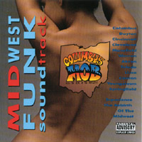 Various Artists | Midwest Funk Soundtrack