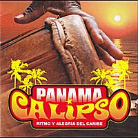 calypso latin singles Banda calypso foi uma banda brasileira de calypso,  o primeiro single oficial do cd é  a banda recebeu 3 indicações ao grammy latino, mas não recebeu nenhum.