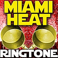 Sports Spectaculars | Miami Heat (Pots and Pans) [2012 Final Celebration]