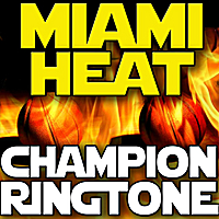 Sports Spectaculars | Miami Heat 2012 World Champions