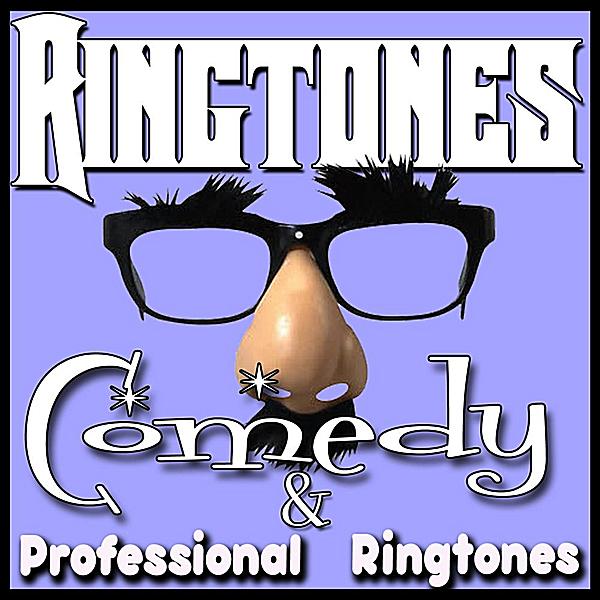 RINGTONE Baby I Love You Ringtones Download - Best Mp3 Ringtones