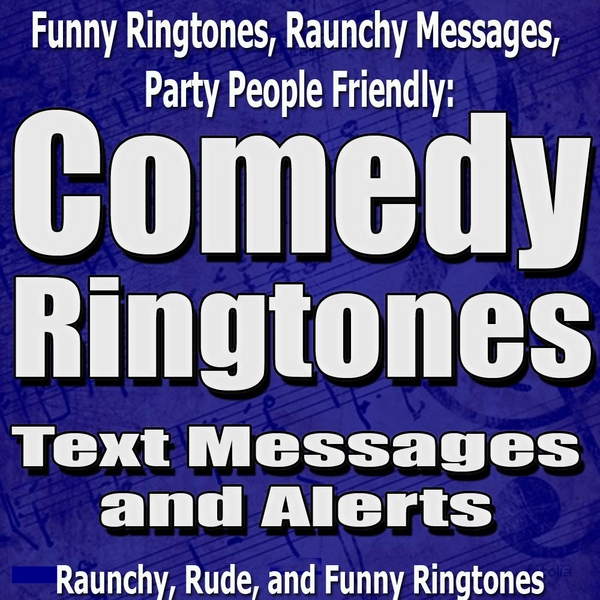 message funny tones