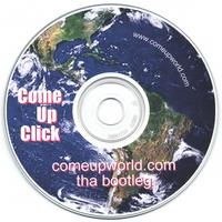 Come Up Click | Comeupworld.com