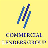 Commercial Lenders Group | Hispanic Chamber of Commerce Business Finance Program