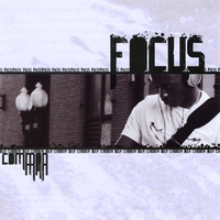 Common Man | Focus