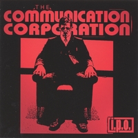 The Communication Corporation | I.P.O.