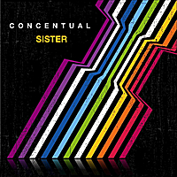 Concentual | Sister