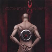 Condition Red | II
