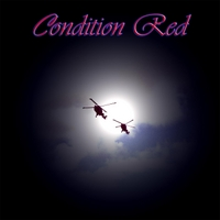 Condition Red & Lars Eric Mattsson | Condition Red