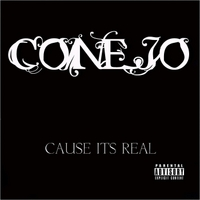 Conejo | Cause  It's Real