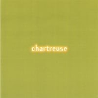 The Confidentials | chartreuse