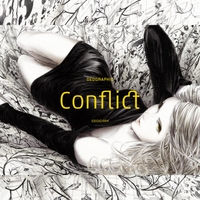 Various Artists | Conflict