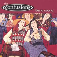 The Confusions | Being Young